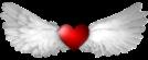 Hellseher – Engelmedium Logo